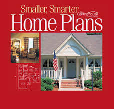 family home floor plans house plans at family home plans