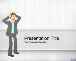 free psychology powerpoint templates