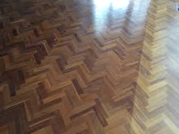 Laminate Flooring Issues Real Timber Floors To Have Or Have Not