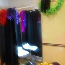 Photobooth Rental Pink Paparazzi Photobooth Rental Get Quote Photo Booth Rentals