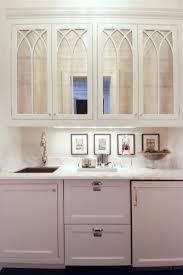 White Cabinets For Kitchen 529 Best Kitchen Ideas Images On Pinterest Kitchen Ideas Dream