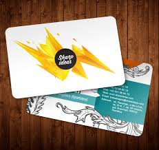 Creative Graphic Designer Business Cards 35 Creative And Most Beautiful Business Card Design Examples