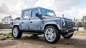 new land rover defender coming by 2015 void auto land rover defender conversion u0026 defender body kits