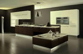modern kitchen designs small spaces u2013 thelakehouseva com