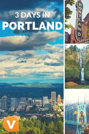 Portland Tourist Map by 38 Best Portland Things To Do Images On Pinterest Portland