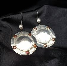 bespoke handmade jewellery bespoke handmade jewellery jude karnon jewellery