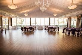 floor and decor phoenix event pavilion raven golf club