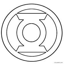 windows coloring awesome projects superhero logo coloring pages at