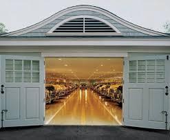 Garages That Look Like Barns Best 25 Car Barn Ideas On Pinterest Rustic Loft Texas Hunting