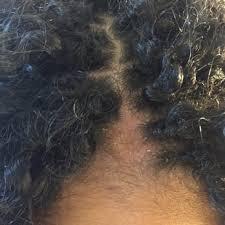 nini u0027s african hair braiding hair salons 4343 frankford ave