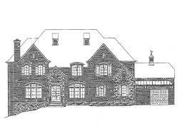 30022 homes for sales atlanta fine homes sotheby u0027s international