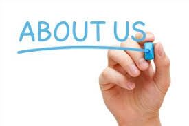about us about us 5 moor road leeds ls10 2jj 0113 385 2180