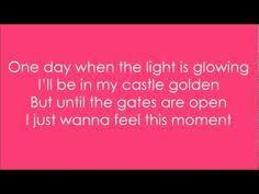 Common The Light Lyrics American Horror Story Asylum