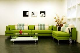 interior decoration photo clean latest wooden sofa designs in