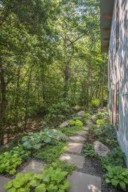 julie moir messervy design studio boston area woodland garden