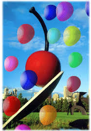 balloon delivery minneapolis balloon decorations arches centerpieces bouquets and