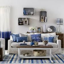 coastal livingroom seashore decorating ideas for bedrooms coastal living room paint