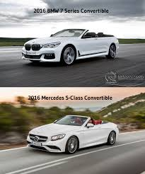 bmw 7 series convertible rendering automotorblog