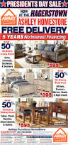 furniture presidents day furniture sales home design new