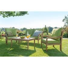 hartman garden and patio furniture notcutts uk notcutts