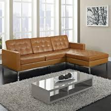 Sofa Set L Shape Sofas Center Singular Colored Leather Sofas Pictures Design Two