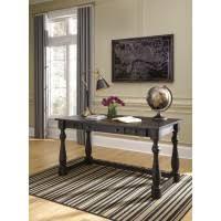 Black Home Office Desks Home Office Desks Furniture Houston Tx Exclusive Furniture