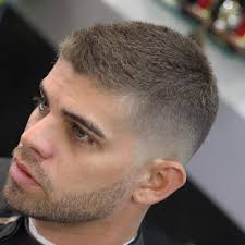 latest hairstyle for men latest hairstyle for boys 2017 23 45 elegant short beard styles