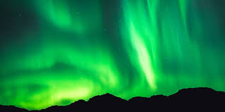 Best Time To See The Northern Lights Best Time To Visit Iceland U2013 Let U0027s Talk About Winter All About