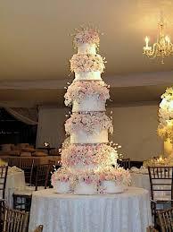 beautiful wedding cakes 5 beautiful wedding cakes inspired