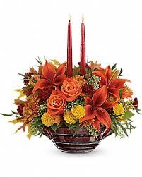 balloon delivery el paso tx el paso florist flower delivery by airport flower shop