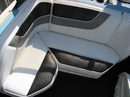 Boat Upholstery Repair Best 25 Boat Upholstery Ideas On Pinterest Boat Seats Used