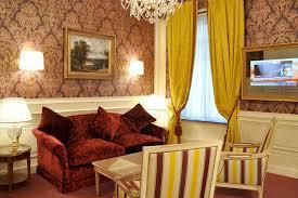luxury hotel brussels city centre hotel metropole brussels