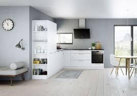 meubles cuisine design cuisine design pas cher des modèles tendance à petits prix