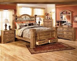 Prentice Bedroom Set In Black Ashley Furniture Bedroom Sets White Bedroom Ashley Furniture