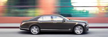 bentley mulsanne speed black bentley motors website world of bentley our story news 2014