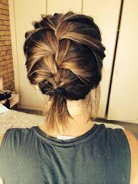 Trendy Frisuren F Kurze Haare by Die Besten 25 Ombre Kurze Haare Ideen Auf