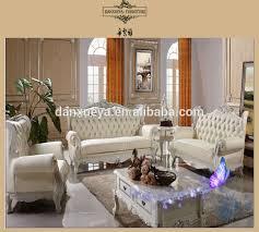 Cheap White Leather Sectional Sofa American Sofa Set White Leather Sectional Sofa Cheap Leather Sofa