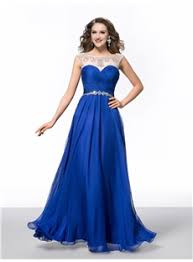 prom dresses cheap prom dresses for cheap 2016 style