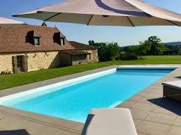 chambre d hote dordogne avec piscine chambre d hôtes de charme avec piscine chauffée dordogne 1579427