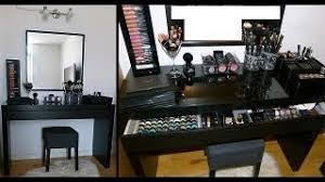 Black Vanity Table Ikea Cheap Makeup Table Ikea Find Makeup Table Ikea Deals On Line At