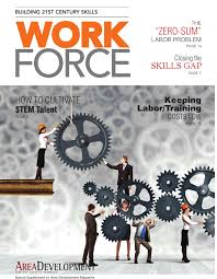 workforce 2014 building 21st century skills by areadevelopment