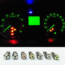 led light dash gauges led light dash gauges for sale
