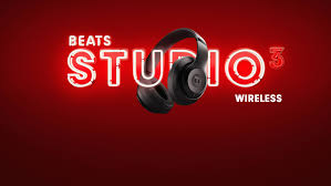 beats by dre wireless headphones earphones u0026 speakers