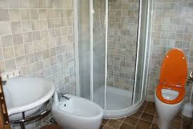intenzy amazing exclusive dogi bathroom with the nature touch