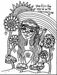 unbelievable letter coloring pages with create your own coloring