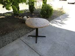36 Inch Round Kitchen Table by 30 Inch Round Kitchen Table Inch Round Kitchen Table Tall Dining