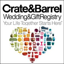 wedding registries online wedding wednesday registry 101 the preppy planner