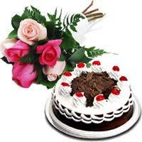 cake delivery online cake delivery in chandigarh send cake to chandigarh cake to india