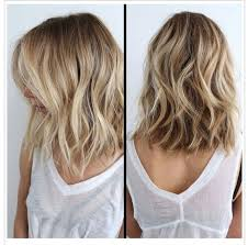 pictures of piecy end haircuts best 25 textured long bob ideas on pinterest medium hair long