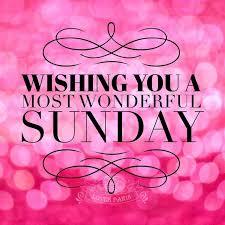 best 25 sunday wishes ideas on pinterest sunday wishes images